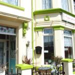 Copperfields Guest House,  Great Yarmouth