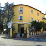 Hotel La Conchiglia,  Marciana Marina