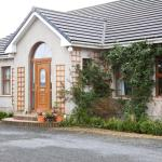 Ballyroney Cottage B&B, Ballyroney
