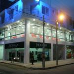 Hotel Pictures: Hotel Orion, Sogamoso