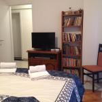Viola Apartments,  Ohrid