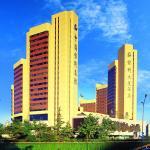 Poly Plaza Hotel, Beijing