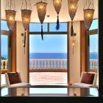 Hotel Pictures: Tiara Yaktsa Côte d'Azur, Théoule-sur-Mer