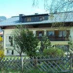 Apartmenthaus Griesser, Kaprun