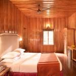 Thekkady - Woods N Spice A Sterling Resort, Thekkady