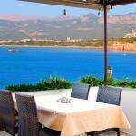 Ozmen Pension, Antalya