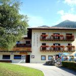 Hotel Serenella, Canale San Bovo