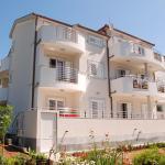 Apartments Dakic,  Herceg-Novi