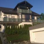 Hotel Pictures: Ferienwohnung Moos-Hochsauerland, Wiemeringhausen
