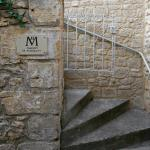 Hotel Pictures: Maison de Marquay, Marquay