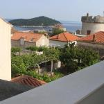 Apartments Marevista, Dubrovnik