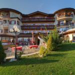Blumen Hotel Bel Soggiorno,  Malosco