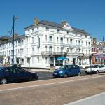 Royal Hotel, Great Yarmouth