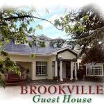 Brookville House, Dun Laoghaire