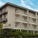 Hotel Santiago, Lido di Jesolo