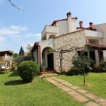 Apartments Milena,  Rovinj