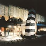 J Hotel Motoyawata, Ichikawa