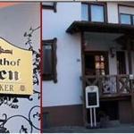 Hotel Pictures: Landgasthof Löwen, Rottenburg