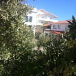 Hotel Casa Portuguesa, Loures