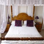 Sunbay Guest House, Weymouth