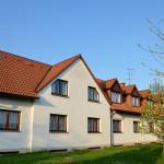 Hotel Pictures: Hotel Sonja, Erfurt