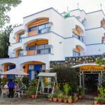 Hotel Clarion, Kathmandu