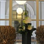 Hotel La Legende, Brussels