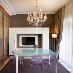 Residence Lungomare, Riccione