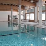Hotel Pictures: Epicéa Lodge, Pralognan-la-Vanoise