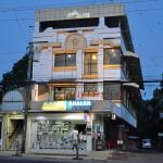 Ascendo Suites, Puerto Princesa