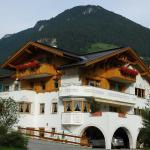 Hotellikuvia: Ferienhof Schöne Aussicht, Pfunds