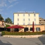 Hotel Pinamonte,  Costermano Sul Garda