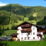 Hotelfoto's: Zaglauhof, Werfenweng