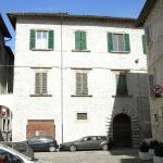 Language And Art,  Ascoli Piceno