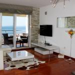 Apartment Divina, Split