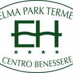 Elma Park Terme - Centro Benessere,  Ischia