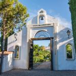 Hotel Pictures: Rancho del Inglés, Alhaurín de la Torre