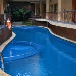 Hotel Nikki, Denpasar