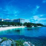 Shangri-La's Mactan Resort & Spa, Mactan