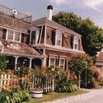 Sea Breeze Inn, Hyannis