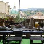 Hotel Pictures: L'Auberge Espagnole - Bed & Breakfast, Apt