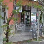 Hotel Pictures: Hotel Betriu, Coll de Nargó