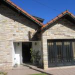 Zdjęcia hotelu: Las Margaritas, San Antonio de Areco