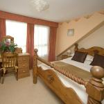 Hotel Pictures: The Railway Guest House, Nether Whitacre