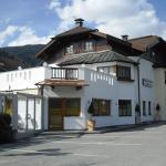 Pizzeria Restaurant Wieser,  Rasùn di Sotto