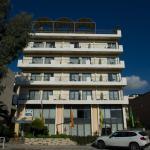 Four Seasons Hotel, Athens