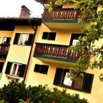 Hotelbilder: Landhaus Jessen, Bruck an der Großglocknerstraße