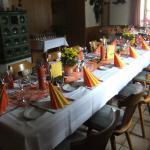Hotel Pictures: Gasthaus zum Stausee, Grafenau