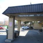 Hotel Pictures: Ô Motel et Suites, Laval
