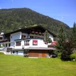 Gästehaus Sagmeister, Bad Kleinkirchheim